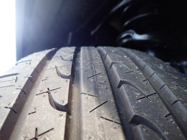 「その他」「クライスラージープ レネゲード」「SUV・クロカン」「兵庫県」の中古車74