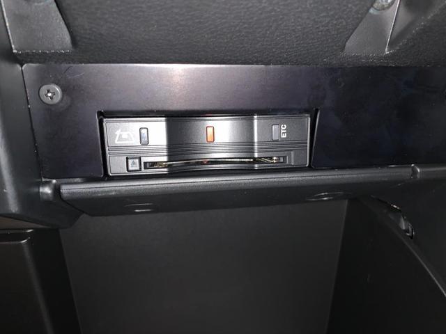 「その他」「クライスラージープ レネゲード」「SUV・クロカン」「徳島県」の中古車10
