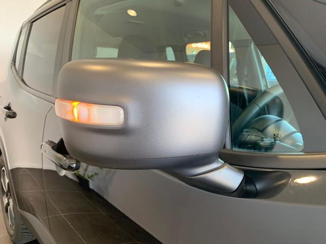 「その他」「クライスラージープ レネゲード」「SUV・クロカン」「徳島県」の中古車17