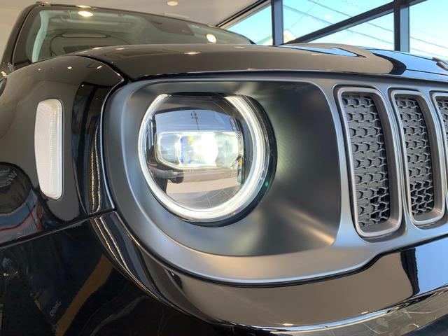 「その他」「クライスラージープ レネゲード」「SUV・クロカン」「徳島県」の中古車28