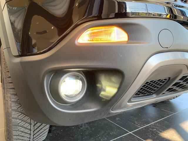 「その他」「クライスラージープ レネゲード」「SUV・クロカン」「徳島県」の中古車29