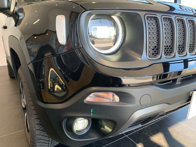 「その他」「クライスラージープ レネゲード」「SUV・クロカン」「徳島県」の中古車31