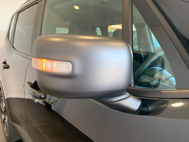 「その他」「クライスラージープ レネゲード」「SUV・クロカン」「徳島県」の中古車33
