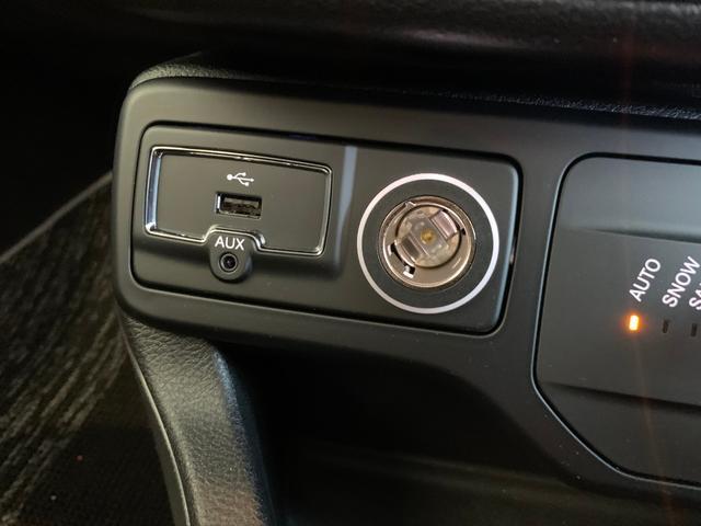 「その他」「クライスラージープ レネゲード」「SUV・クロカン」「徳島県」の中古車51