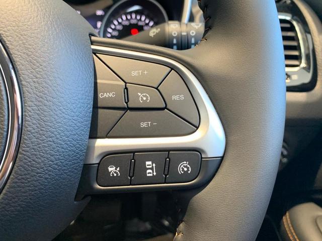 4WD 登録済未使用車 純正ナビ Pバックドア ハーフレザー(13枚目)