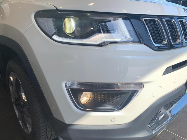 4WD 登録済未使用車 純正ナビ Pバックドア ハーフレザー(20枚目)