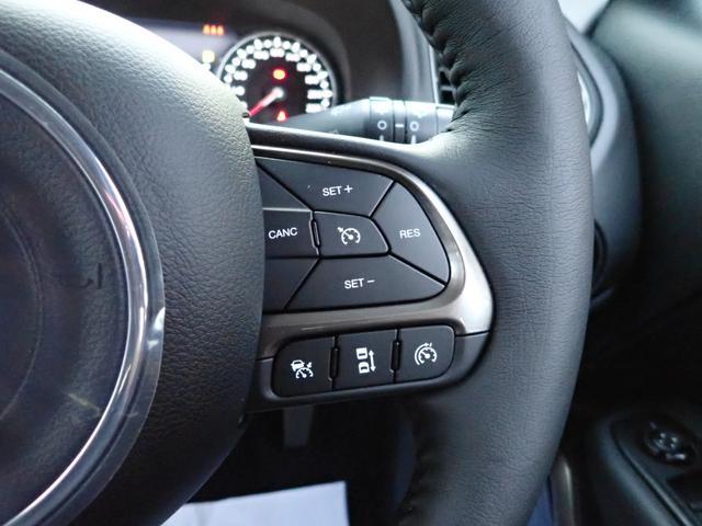 リミテッド LEDライト CarPlay対応 レザーシート(9枚目)