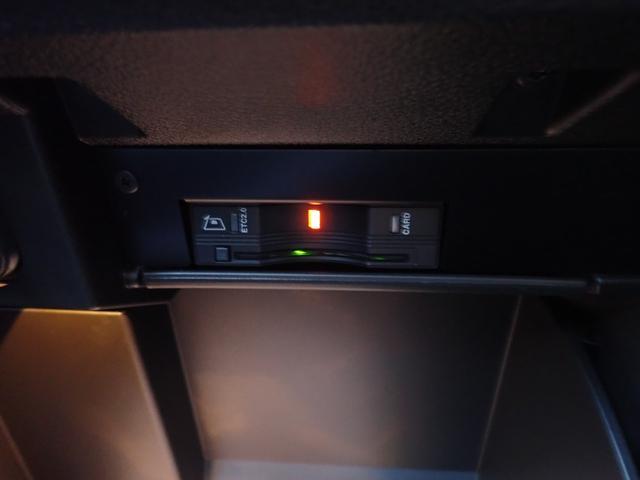 リミテッド LEDライト CarPlay対応 レザーシート(11枚目)
