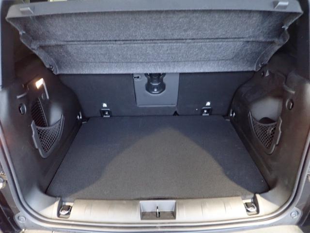 リミテッド LEDライト CarPlay対応 レザーシート(15枚目)