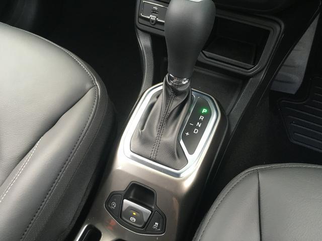 リミテッド 登録済未使用車 LEDライト 純正ナビ ACC付(13枚目)