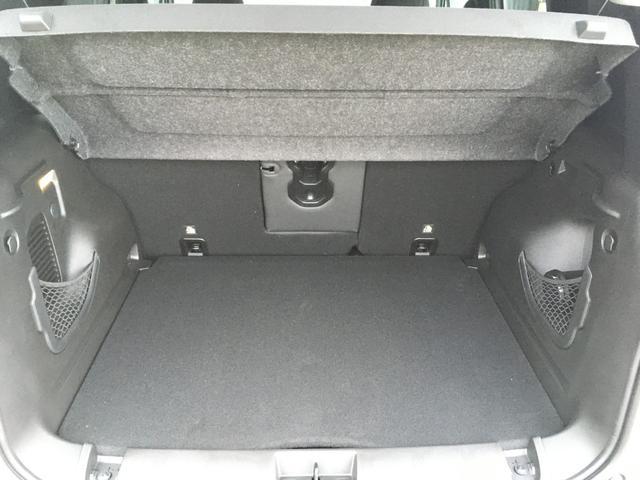 リミテッド 登録済未使用車 LEDライト 純正ナビ ACC付(16枚目)