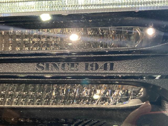 トレイルホーク 4WD・限定車・エアサス・純正ナビ・ハーフレザーシート・純正18AW・LEDデイライト・STOP機能付・アルパイン製スピーカー・AppleCarPlay・AndroidAuto・前面衝突警報(50枚目)