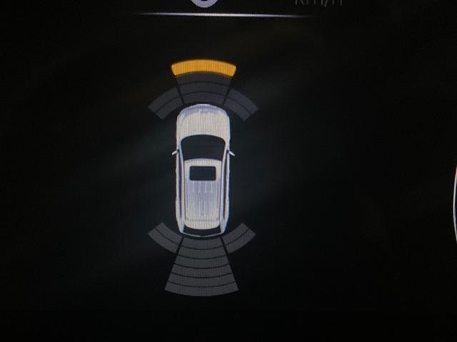 トレイルホーク 4WD・限定車・エアサス・純正ナビ・ハーフレザーシート・純正18AW・LEDデイライト・STOP機能付・アルパイン製スピーカー・AppleCarPlay・AndroidAuto・前面衝突警報(62枚目)