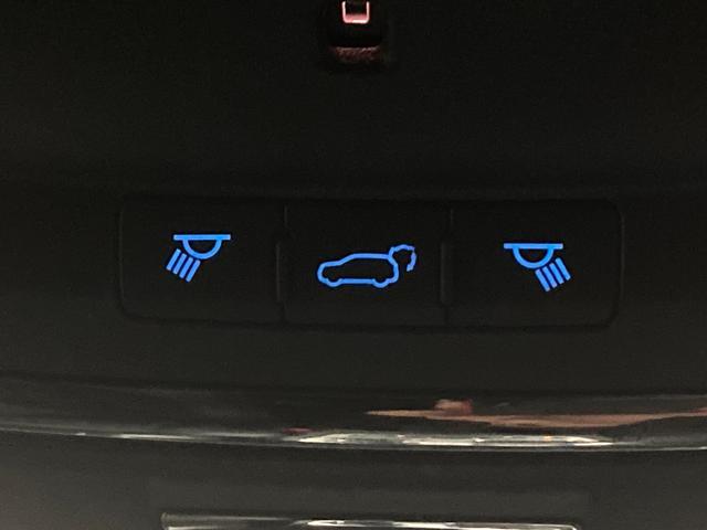 トレイルホーク 4WD・限定車・エアサス・純正ナビ・ハーフレザーシート・純正18AW・LEDデイライト・STOP機能付・アルパイン製スピーカー・AppleCarPlay・AndroidAuto・前面衝突警報(66枚目)