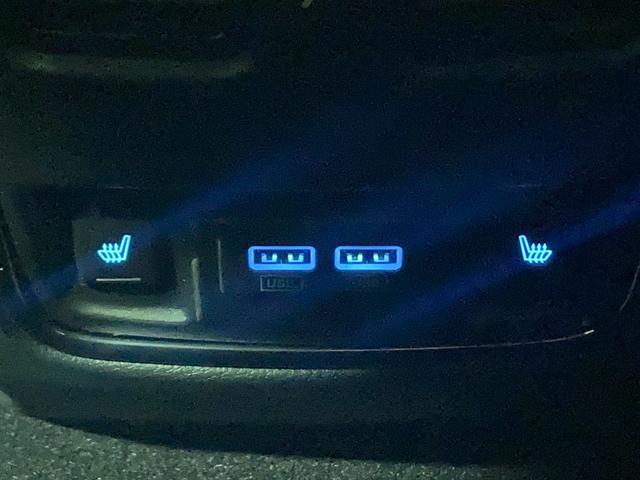 トレイルホーク 4WD・限定車・エアサス・純正ナビ・ハーフレザーシート・純正18AW・LEDデイライト・STOP機能付・アルパイン製スピーカー・AppleCarPlay・AndroidAuto・前面衝突警報(78枚目)