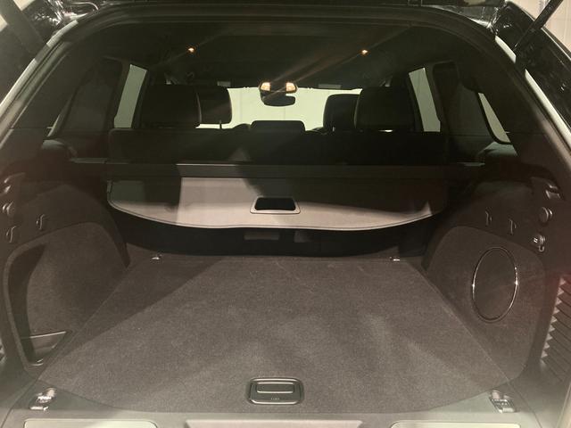 トレイルホーク 4WD・限定車・エアサス・純正ナビ・ハーフレザーシート・純正18AW・LEDデイライト・STOP機能付・アルパイン製スピーカー・AppleCarPlay・AndroidAuto・前面衝突警報(79枚目)