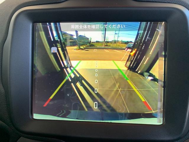 リミテッド 純正ナビ 本革シート シートヒーター ハンドルヒーター パワーシート バックカメラ AppleCarPlay対応 アダプティブクルーズコントロール スマートキー アイドリングストップ LEDライト(6枚目)