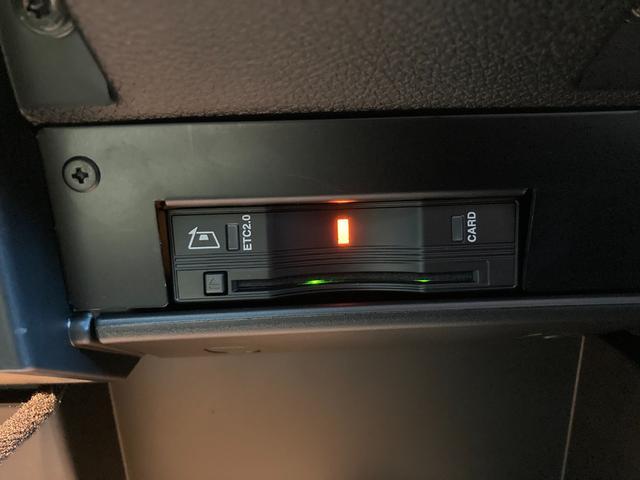 リミテッド 純正ナビ 本革シート シートヒーター ハンドルヒーター パワーシート バックカメラ AppleCarPlay対応 アダプティブクルーズコントロール スマートキー アイドリングストップ LEDライト(10枚目)