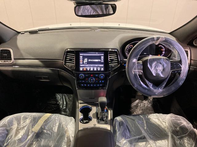 リミテッド リミテッド 4WD 純正ナビ 本革シート シートヒーター シートクーラー ハンドルヒーター シートメモリー機能 Bカメラ 前面衝突警報 アダプティブクルーズコントロール スマートキー 自動駐車システム(2枚目)