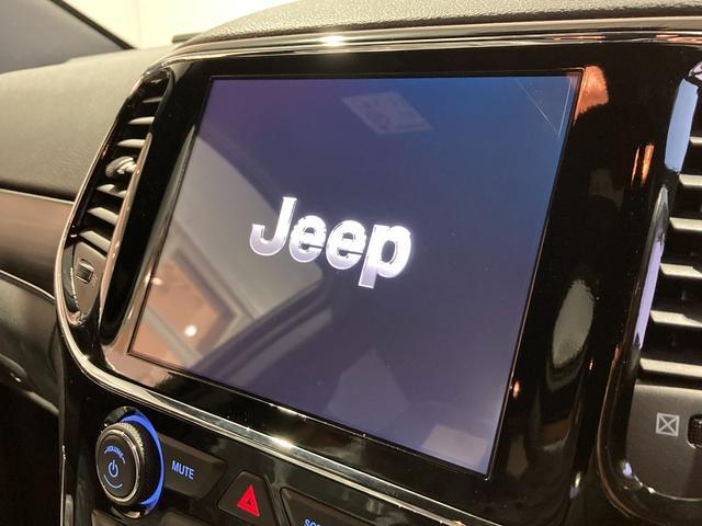 リミテッド リミテッド 4WD 純正ナビ 本革シート シートヒーター シートクーラー ハンドルヒーター シートメモリー機能 Bカメラ 前面衝突警報 アダプティブクルーズコントロール スマートキー 自動駐車システム(3枚目)