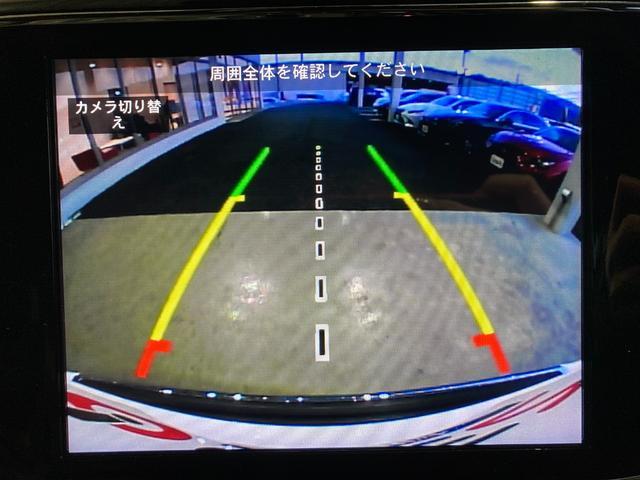リミテッド リミテッド 4WD 純正ナビ 本革シート シートヒーター シートクーラー ハンドルヒーター シートメモリー機能 Bカメラ 前面衝突警報 アダプティブクルーズコントロール スマートキー 自動駐車システム(4枚目)