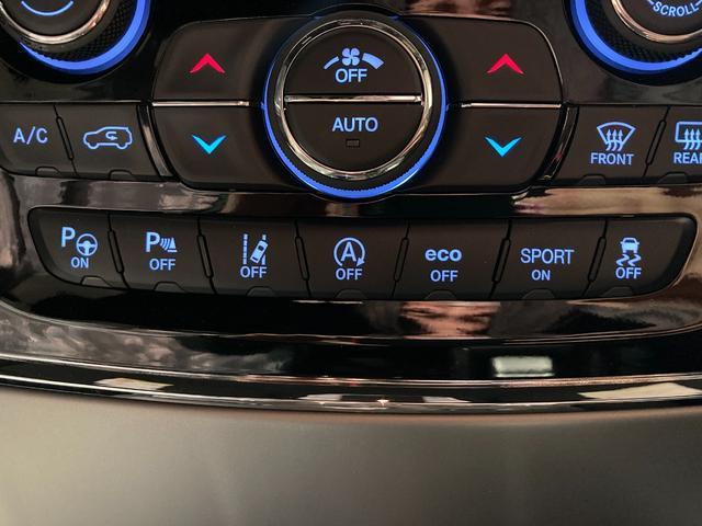 リミテッド リミテッド 4WD 純正ナビ 本革シート シートヒーター シートクーラー ハンドルヒーター シートメモリー機能 Bカメラ 前面衝突警報 アダプティブクルーズコントロール スマートキー 自動駐車システム(7枚目)