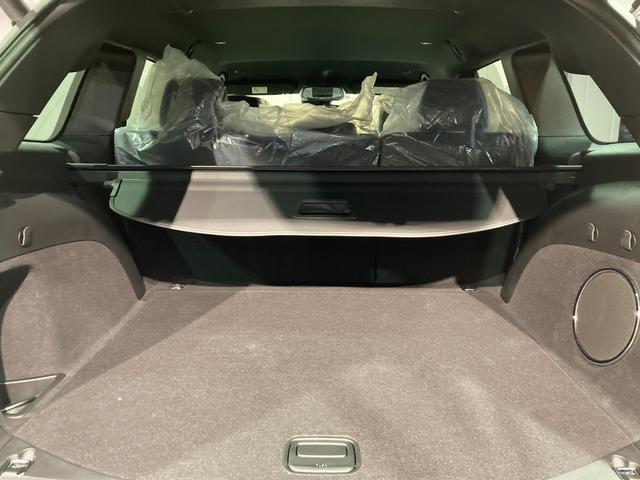 リミテッド リミテッド 4WD 純正ナビ 本革シート シートヒーター シートクーラー ハンドルヒーター シートメモリー機能 Bカメラ 前面衝突警報 アダプティブクルーズコントロール スマートキー 自動駐車システム(14枚目)