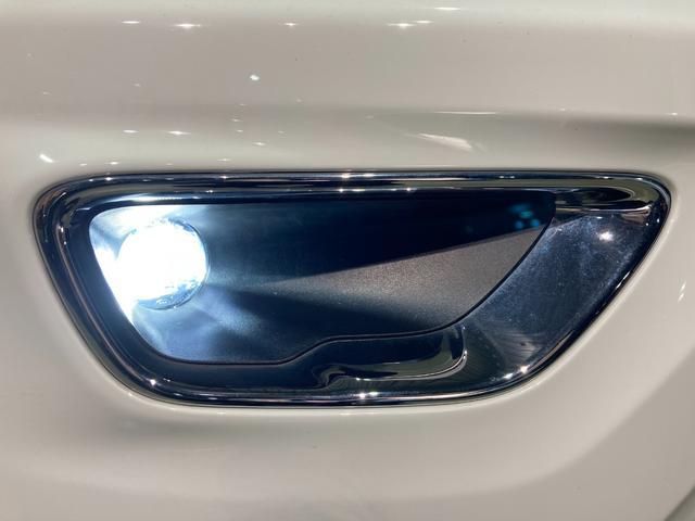 リミテッド リミテッド 4WD 純正ナビ 本革シート シートヒーター シートクーラー ハンドルヒーター シートメモリー機能 Bカメラ 前面衝突警報 アダプティブクルーズコントロール スマートキー 自動駐車システム(29枚目)