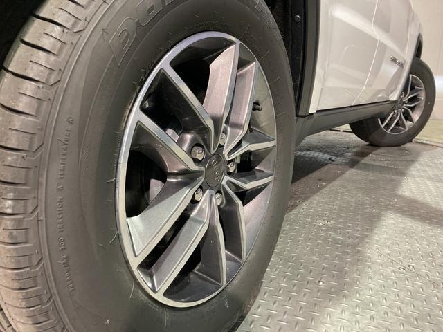 リミテッド リミテッド 4WD 純正ナビ 本革シート シートヒーター シートクーラー ハンドルヒーター シートメモリー機能 Bカメラ 前面衝突警報 アダプティブクルーズコントロール スマートキー 自動駐車システム(33枚目)