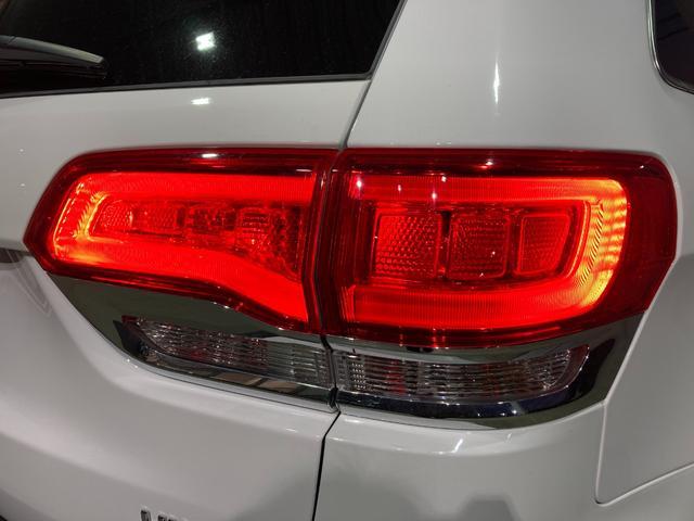 リミテッド リミテッド 4WD 純正ナビ 本革シート シートヒーター シートクーラー ハンドルヒーター シートメモリー機能 Bカメラ 前面衝突警報 アダプティブクルーズコントロール スマートキー 自動駐車システム(34枚目)