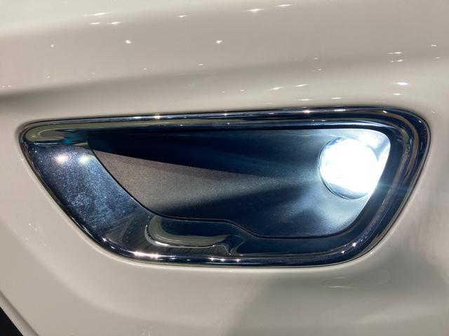 リミテッド リミテッド 4WD 純正ナビ 本革シート シートヒーター シートクーラー ハンドルヒーター シートメモリー機能 Bカメラ 前面衝突警報 アダプティブクルーズコントロール スマートキー 自動駐車システム(38枚目)