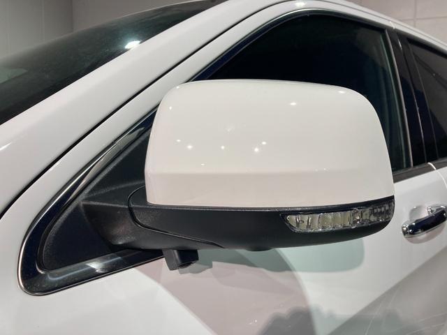 リミテッド リミテッド 4WD 純正ナビ 本革シート シートヒーター シートクーラー ハンドルヒーター シートメモリー機能 Bカメラ 前面衝突警報 アダプティブクルーズコントロール スマートキー 自動駐車システム(39枚目)