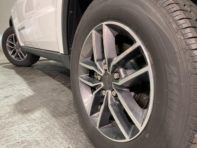 リミテッド リミテッド 4WD 純正ナビ 本革シート シートヒーター シートクーラー ハンドルヒーター シートメモリー機能 Bカメラ 前面衝突警報 アダプティブクルーズコントロール スマートキー 自動駐車システム(41枚目)
