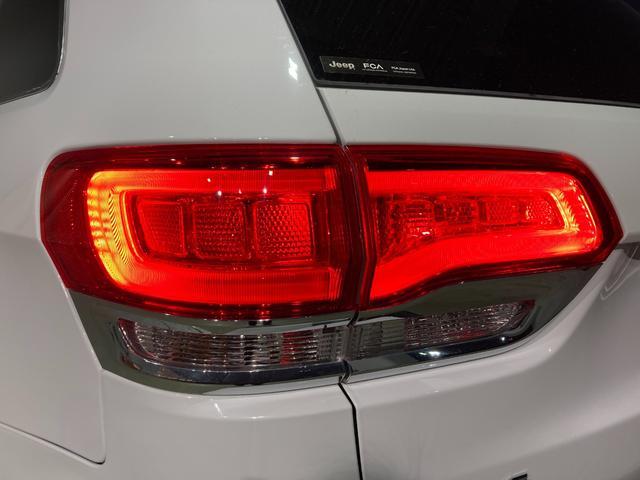 リミテッド リミテッド 4WD 純正ナビ 本革シート シートヒーター シートクーラー ハンドルヒーター シートメモリー機能 Bカメラ 前面衝突警報 アダプティブクルーズコントロール スマートキー 自動駐車システム(42枚目)