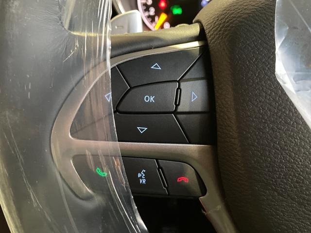 リミテッド リミテッド 4WD 純正ナビ 本革シート シートヒーター シートクーラー ハンドルヒーター シートメモリー機能 Bカメラ 前面衝突警報 アダプティブクルーズコントロール スマートキー 自動駐車システム(62枚目)