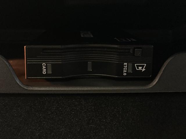 リミテッド リミテッド 4WD 純正ナビ 本革シート シートヒーター シートクーラー ハンドルヒーター シートメモリー機能 Bカメラ 前面衝突警報 アダプティブクルーズコントロール スマートキー 自動駐車システム(65枚目)