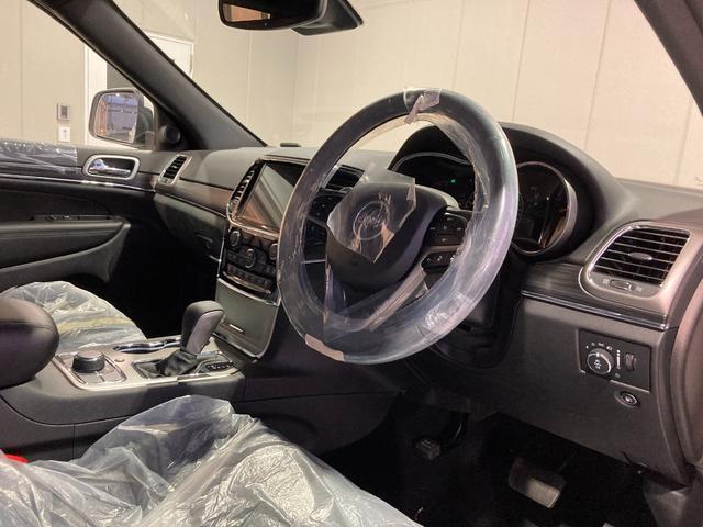 リミテッド リミテッド 4WD 純正ナビ 本革シート シートヒーター シートクーラー ハンドルヒーター シートメモリー機能 Bカメラ 前面衝突警報 アダプティブクルーズコントロール スマートキー 自動駐車システム(69枚目)