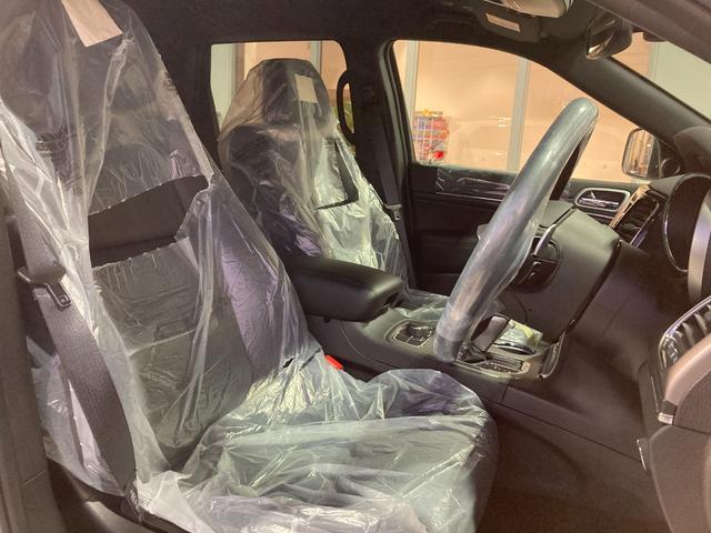 リミテッド リミテッド 4WD 純正ナビ 本革シート シートヒーター シートクーラー ハンドルヒーター シートメモリー機能 Bカメラ 前面衝突警報 アダプティブクルーズコントロール スマートキー 自動駐車システム(70枚目)