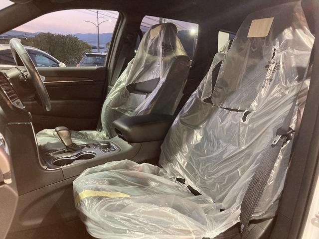 リミテッド リミテッド 4WD 純正ナビ 本革シート シートヒーター シートクーラー ハンドルヒーター シートメモリー機能 Bカメラ 前面衝突警報 アダプティブクルーズコントロール スマートキー 自動駐車システム(75枚目)