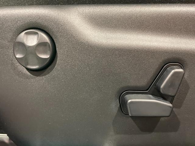 リミテッド リミテッド 4WD 純正ナビ 本革シート シートヒーター シートクーラー ハンドルヒーター シートメモリー機能 Bカメラ 前面衝突警報 アダプティブクルーズコントロール スマートキー 自動駐車システム(76枚目)