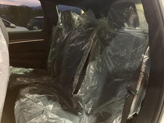 リミテッド リミテッド 4WD 純正ナビ 本革シート シートヒーター シートクーラー ハンドルヒーター シートメモリー機能 Bカメラ 前面衝突警報 アダプティブクルーズコントロール スマートキー 自動駐車システム(77枚目)
