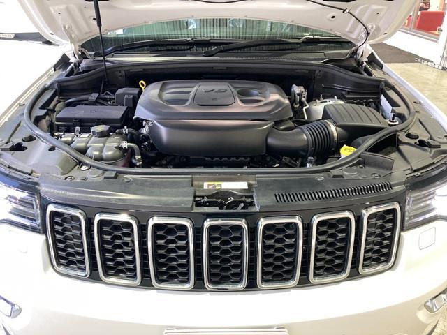 リミテッド リミテッド 4WD 純正ナビ 本革シート シートヒーター シートクーラー ハンドルヒーター シートメモリー機能 Bカメラ 前面衝突警報 アダプティブクルーズコントロール スマートキー 自動駐車システム(80枚目)