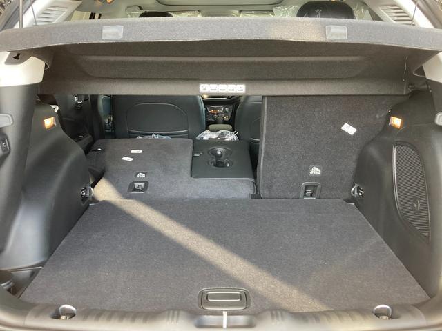リミテッド 4WD サンルーフ 純正ナビ 本革シート シートヒーター パワーシート クルーズコントロール バックカメラ 全面衝突警報 コーナーセンサー アイドリングストップ ETC 電子制御式パーキングブレーキ(49枚目)