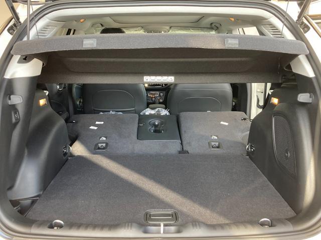 リミテッド 4WD サンルーフ 純正ナビ 本革シート シートヒーター パワーシート クルーズコントロール バックカメラ 全面衝突警報 コーナーセンサー アイドリングストップ ETC 電子制御式パーキングブレーキ(50枚目)