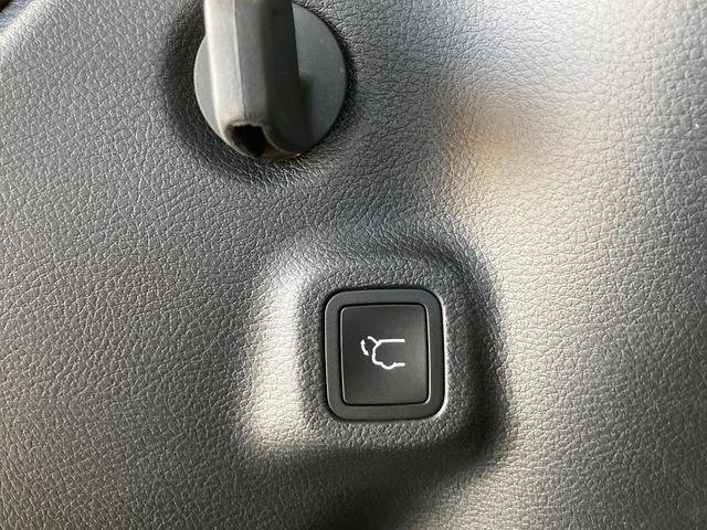 リミテッド 4WD サンルーフ 純正ナビ 本革シート シートヒーター パワーシート クルーズコントロール バックカメラ 全面衝突警報 コーナーセンサー アイドリングストップ ETC 電子制御式パーキングブレーキ(53枚目)