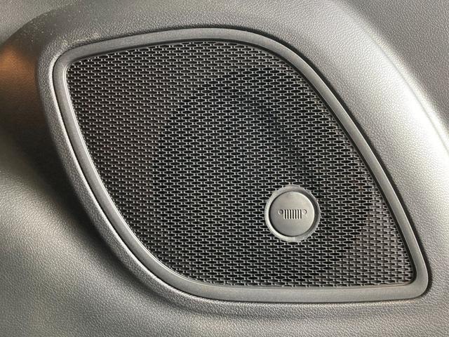 リミテッド 4WD サンルーフ 純正ナビ 本革シート シートヒーター パワーシート クルーズコントロール バックカメラ 全面衝突警報 コーナーセンサー アイドリングストップ ETC 電子制御式パーキングブレーキ(55枚目)