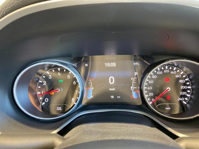 リミテッド 4WD サンルーフ 純正ナビ 本革シート シートヒーター パワーシート クルーズコントロール バックカメラ 全面衝突警報 コーナーセンサー アイドリングストップ ETC 電子制御式パーキングブレーキ(61枚目)