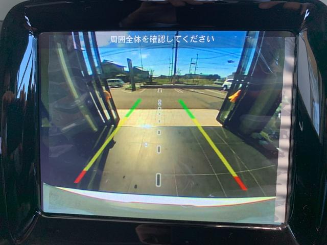リミテッド 4WD サンルーフ 純正ナビ 本革シート シートヒーター パワーシート クルーズコントロール バックカメラ 全面衝突警報 コーナーセンサー アイドリングストップ ETC 電子制御式パーキングブレーキ(66枚目)