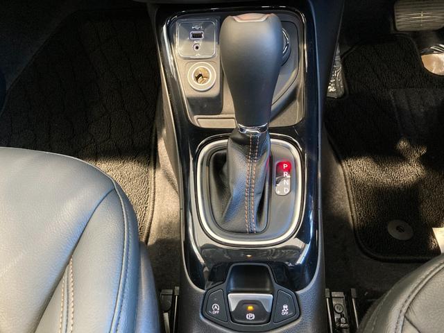 リミテッド 4WD サンルーフ 純正ナビ 本革シート シートヒーター パワーシート クルーズコントロール バックカメラ 全面衝突警報 コーナーセンサー アイドリングストップ ETC 電子制御式パーキングブレーキ(69枚目)