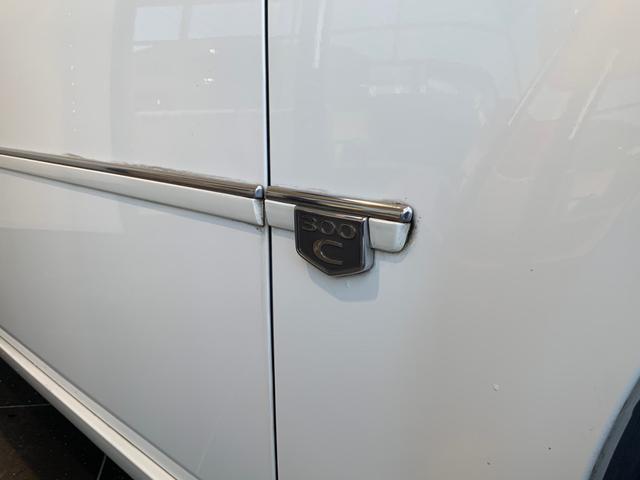 現車を確認出来ないお客様に対し、現車確認出来る方と同じ様な見方が出来る様に、何回も、何枚でも、詳細写真やメッセージを送らせて頂いておりますので安心してご購入出来る様に対応させて頂きます。